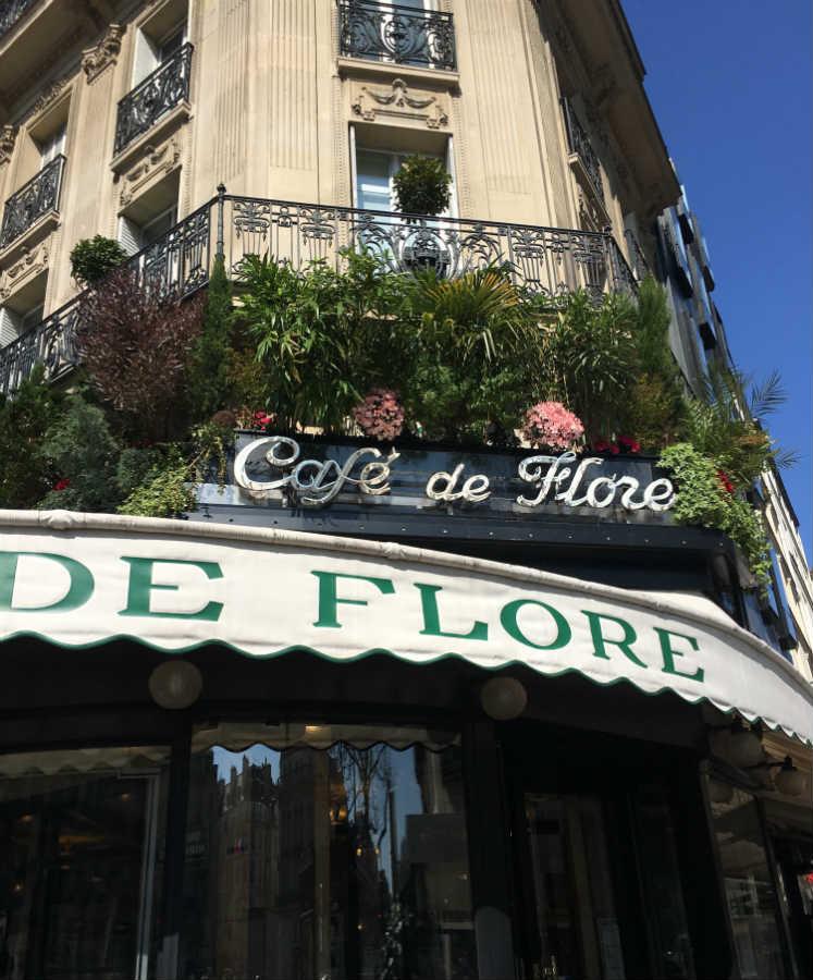 CafedeFlore-Paris-TravelGrip