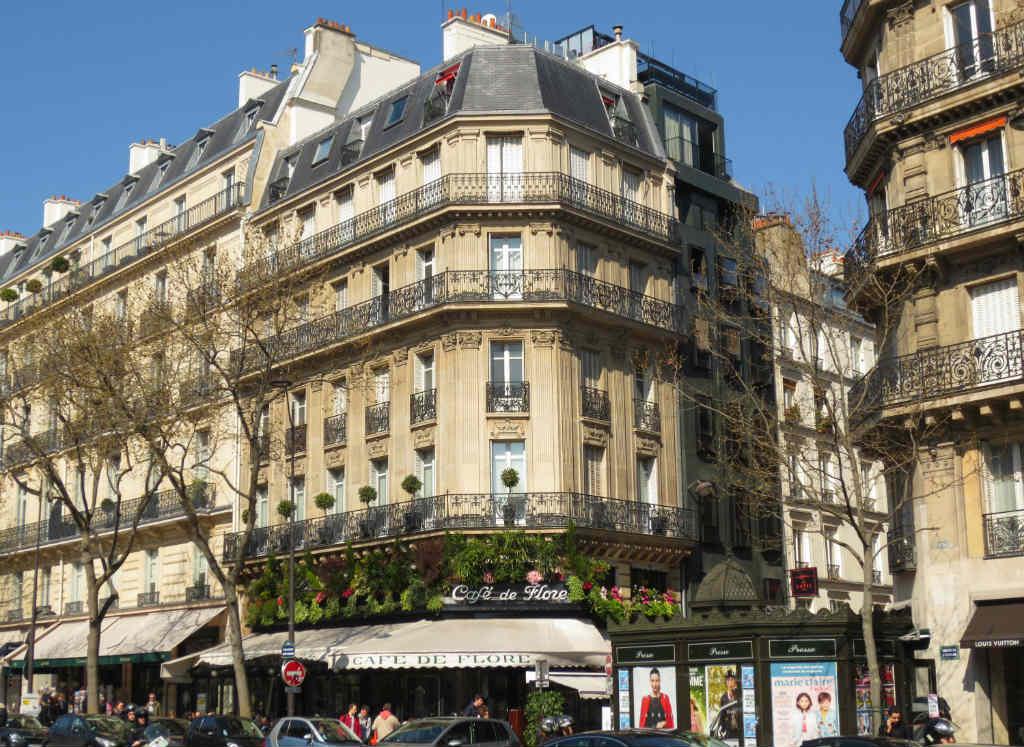 CafedeFlore-Saint-Germain-des-Pres-TravelGrip