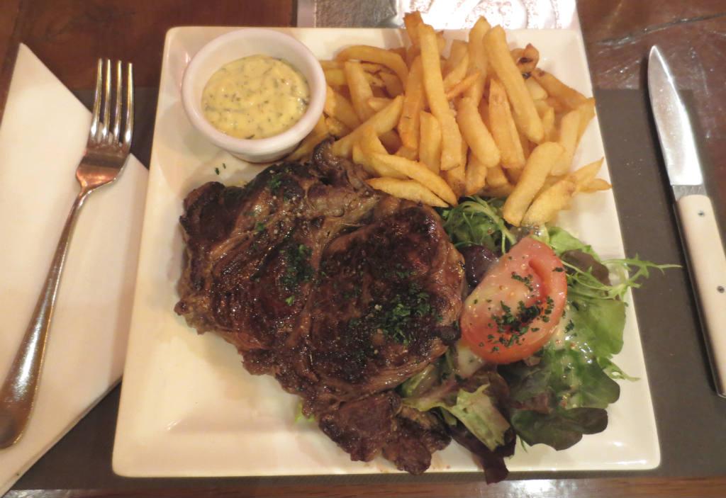 Le-Rousseau-steak-frites-TravelGrip