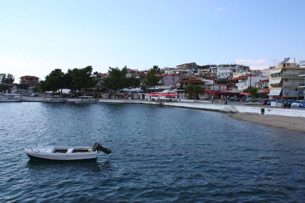 neos-marmaras-sithonia-halkidiki-grekland-greece-travelgrip
