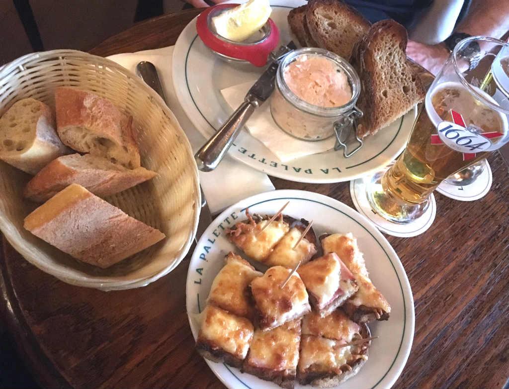 Paris-eftermiddags-snacks-TravelGrip