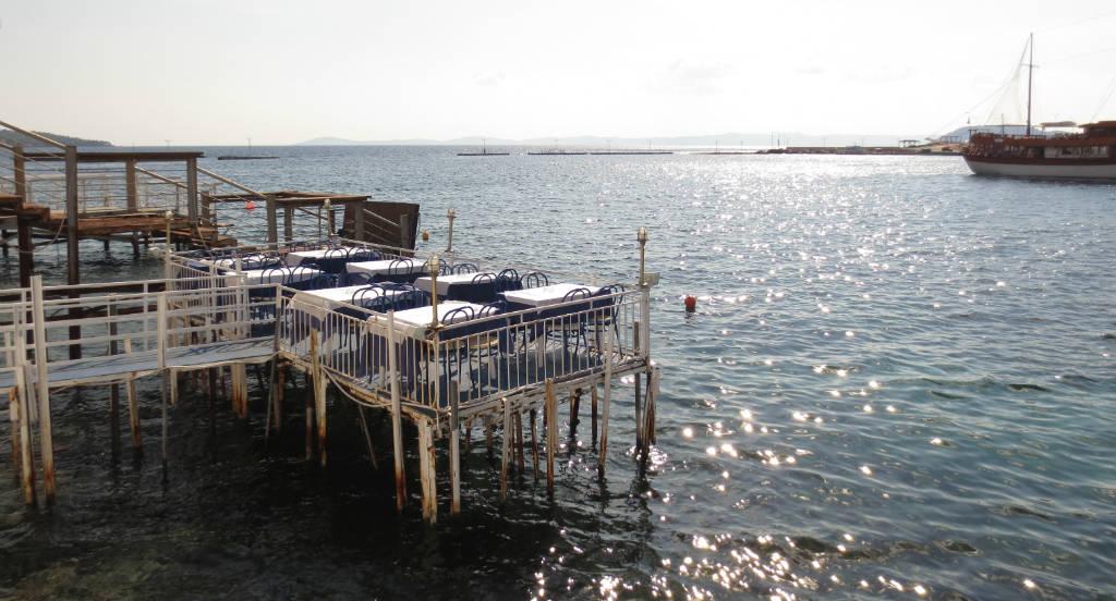 taverna-christos-neos-marmaras-sithonia-halkidikie-greece-travelgrip-1