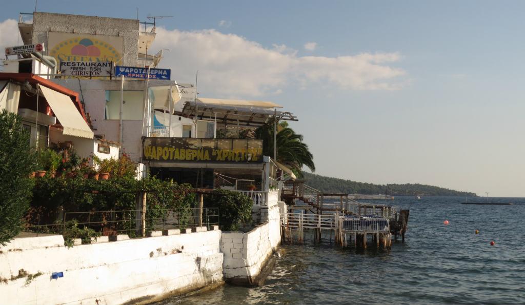 taverna-christos-neos-marmaras-sithonia-halkidikie-greece-travelgrip-11