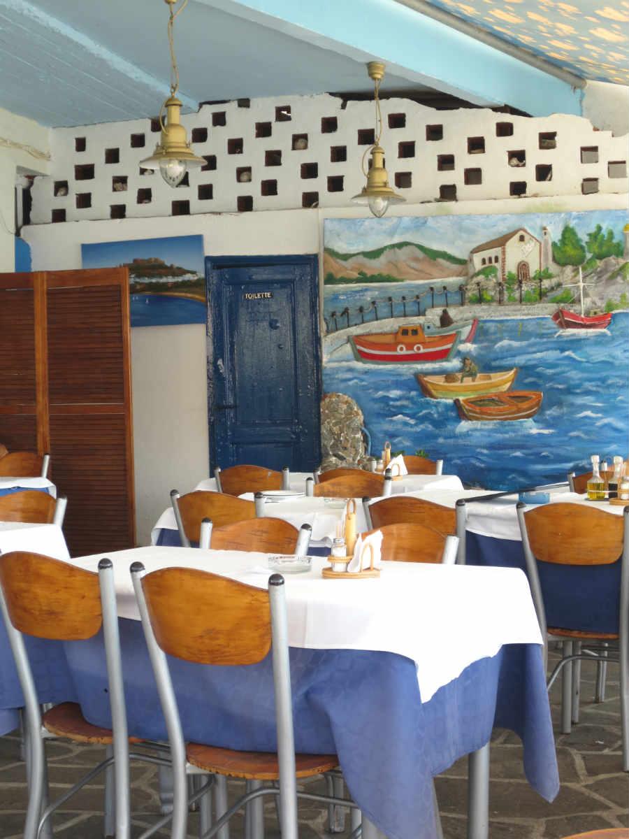 taverna-christos-neos-marmaras-sithonia-halkidikie-greece-travelgrip-2