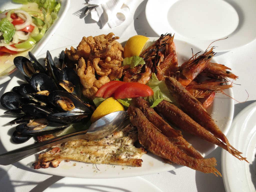 taverna-christos-neos-marmaras-sithonia-halkidikie-greece-travelgrip-5