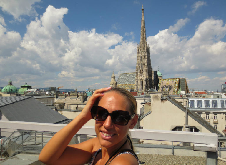 sky-takterrass-utsikt-over-wien-travelgrip