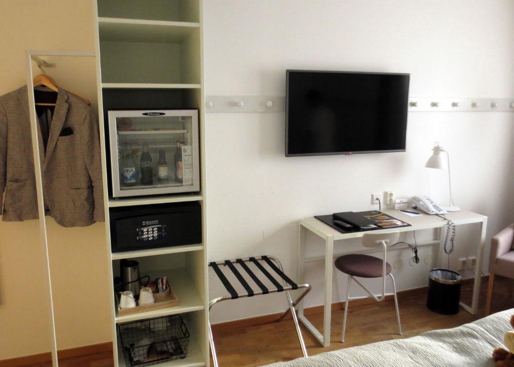 Hotellrecension-Hotel-Noble House-Malmo-TravelGrip-3