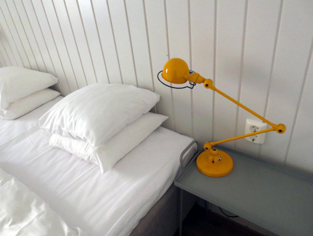 Hotellrecension-Hotel-Noble House-Malmo-TravelGrip-5
