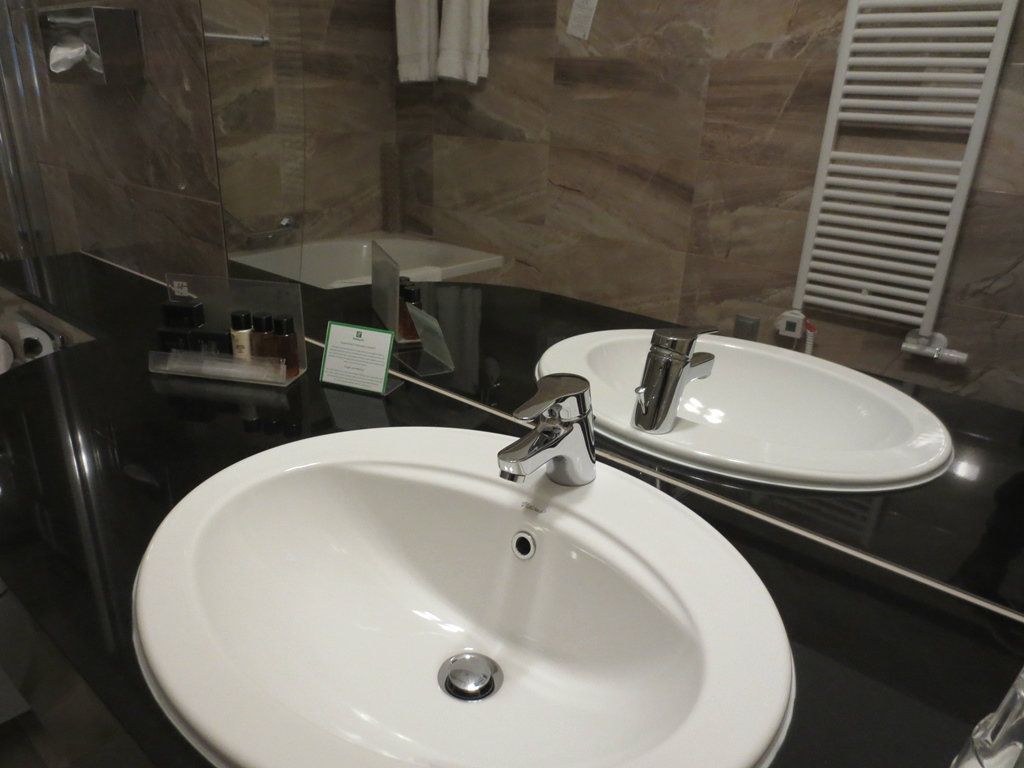 Holiday-Inn-Krakow-City-TravelGrip- (10)