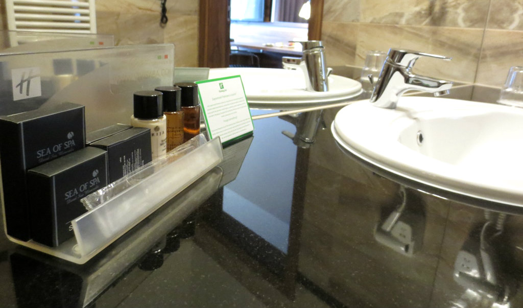 Holiday-Inn-Krakow-City-TravelGrip- (11)