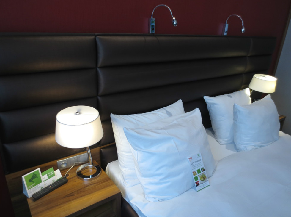 Holiday-Inn-Krakow-City-TravelGrip- (13)