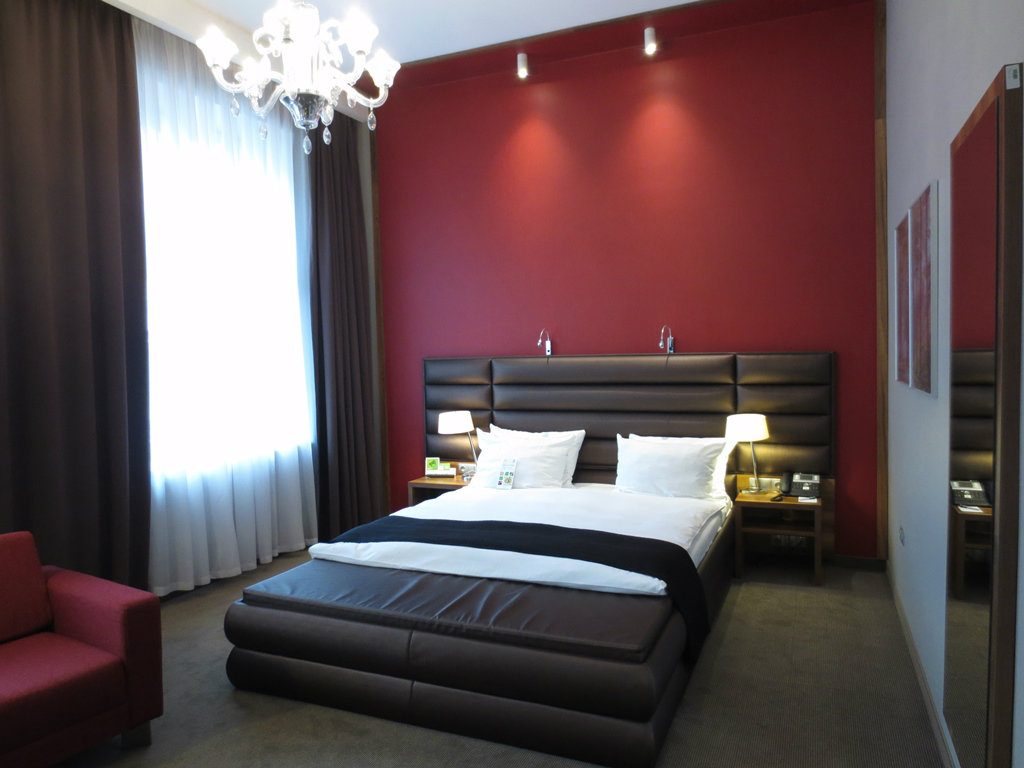 Holiday-Inn-Krakow-City-TravelGrip- (3)