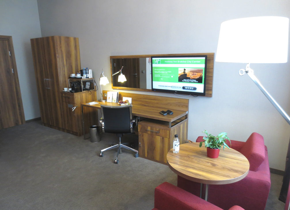 Holiday-Inn-Krakow-City-TravelGrip- (7)