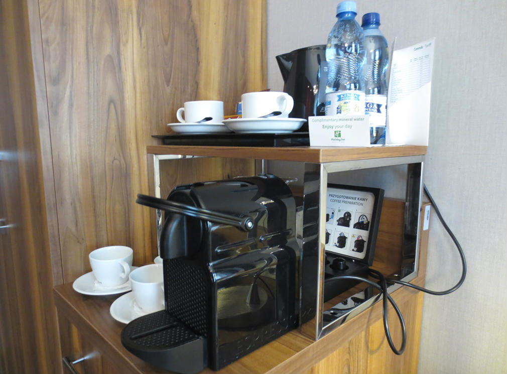 Holiday-Inn-Krakow-City-TravelGrip- (8)