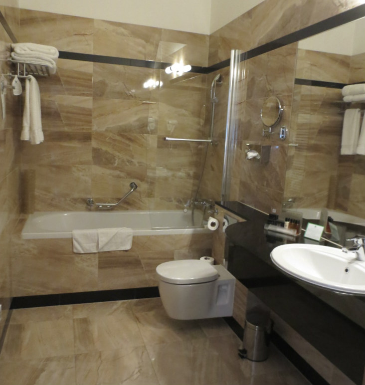 Holiday-Inn-Krakow-City-TravelGrip- (9)