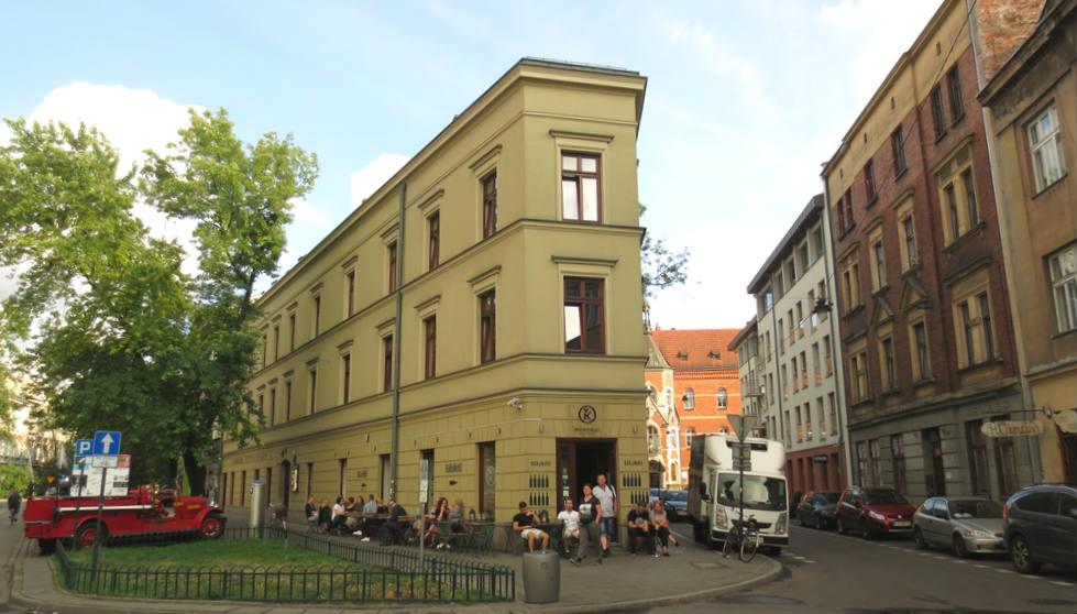 Krakow-i-sodra-Polen-TravelGrip- (8)