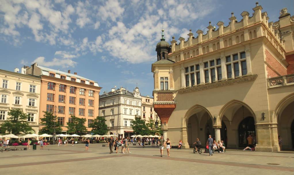 resa-till-krakow-i-polen-TravelGrip