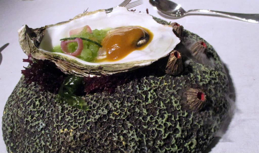 samla-michelinstjarnor-i-europa-MB-Pickled-Oyster-Tenerife-TravelGrip