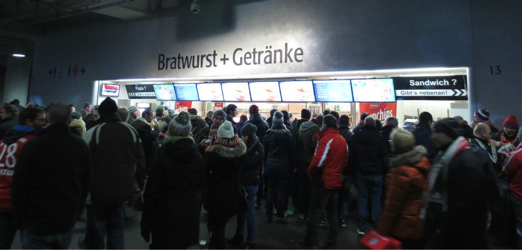 Fotboll-och-schnitzel-i-Munchen-Travelgrip-9