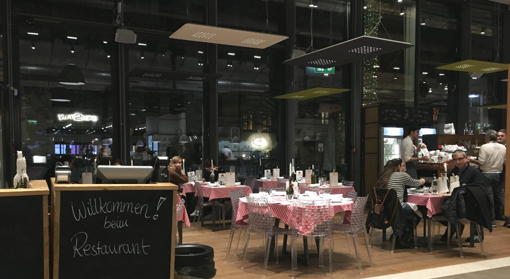 eataly-italiensk-matfest-runtom-varlden-TravelGrip-2
