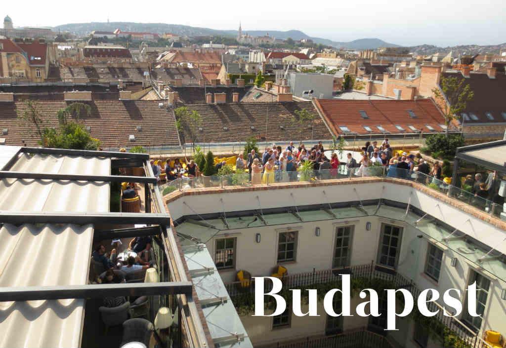 Reseåret-2017-Budapest