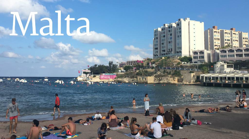 Reseåret-2017-Malta