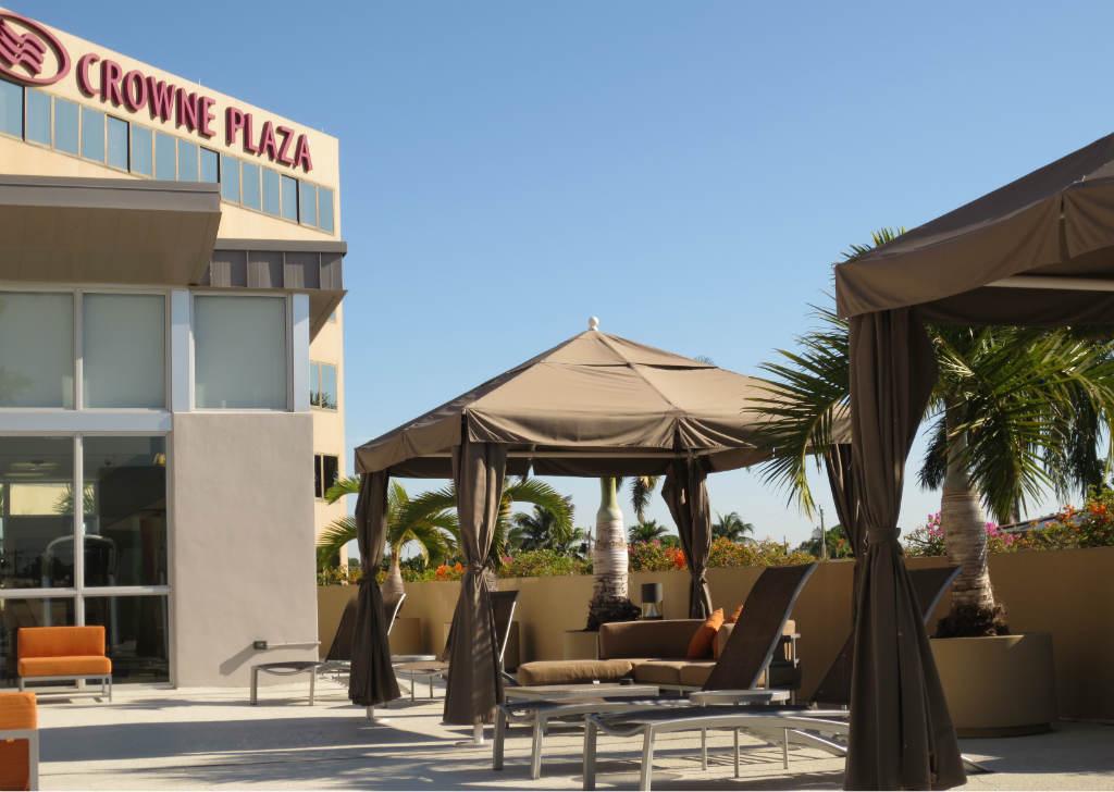 Hotellrecension-Crowne-Plaza-Miami-Airport-TravelGrip- (10)