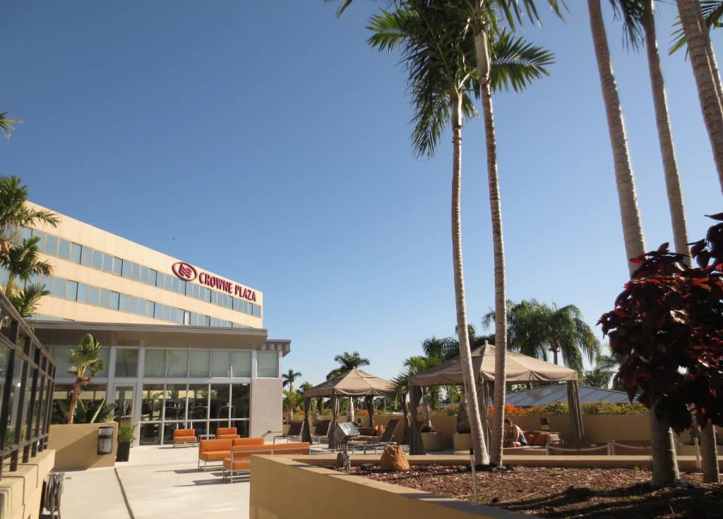 Hotellrecension-Crowne-Plaza-Miami-Airport-TravelGrip- (12)