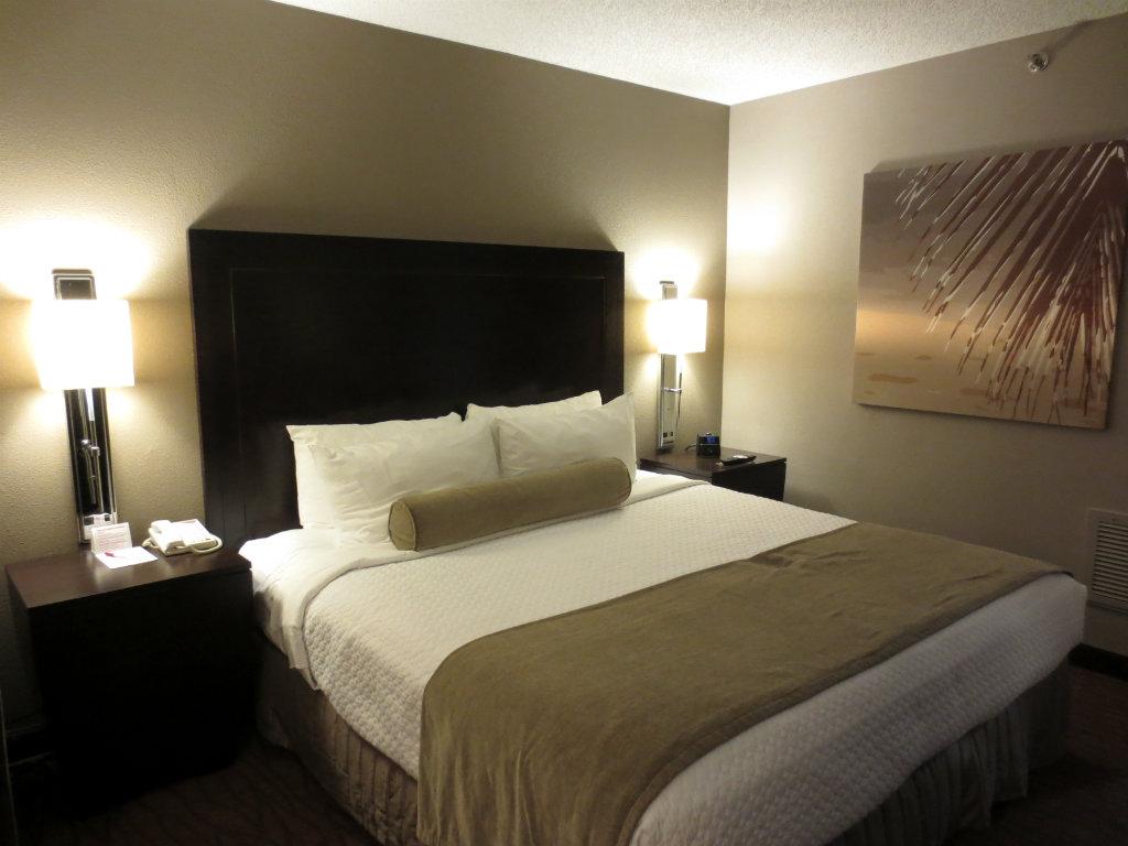 Hotellrecension-Crowne-Plaza-Miami-Airport-TravelGrip- (7)
