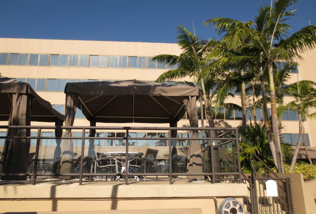 Hotellrecension-Crowne-Plaza-Miami-Airport-TravelGrip- (9)