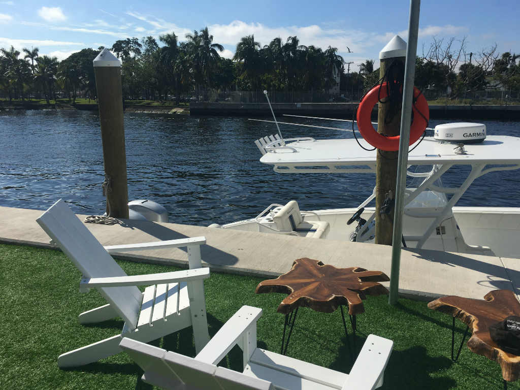 Wharft-Miami-Riverside-Florida-TravelGrip- (2)