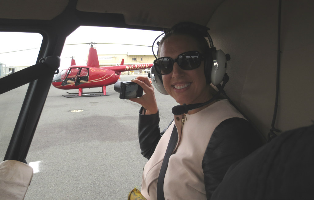 Honolulu-helikoptertur-Hawaii-TravelGrip-2