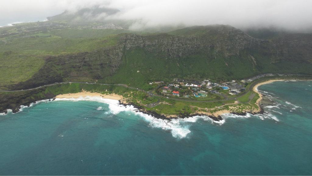 Honolulu-helikoptertur-Hawaii-TravelGrip-4