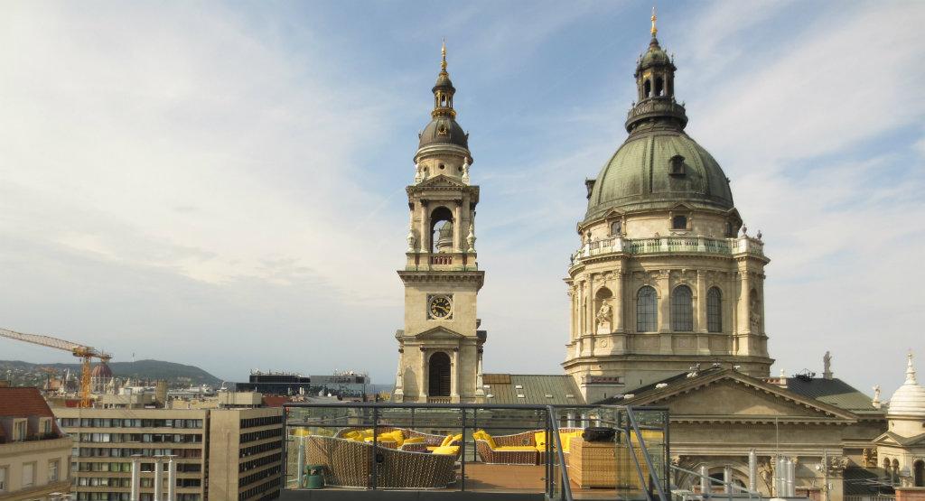 resa-till-budapest-ungern-TravelGrip-16