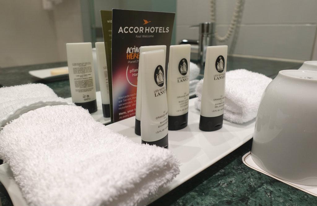 Hotellrecension-av-Sofitel-i-Berlin-TravelGrip-DSC02941