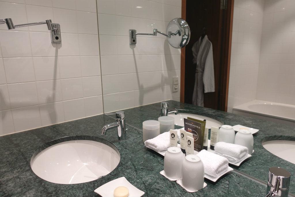 Hotellrecension-av-Sofitel-i-Berlin-TravelGrip-DSC02942