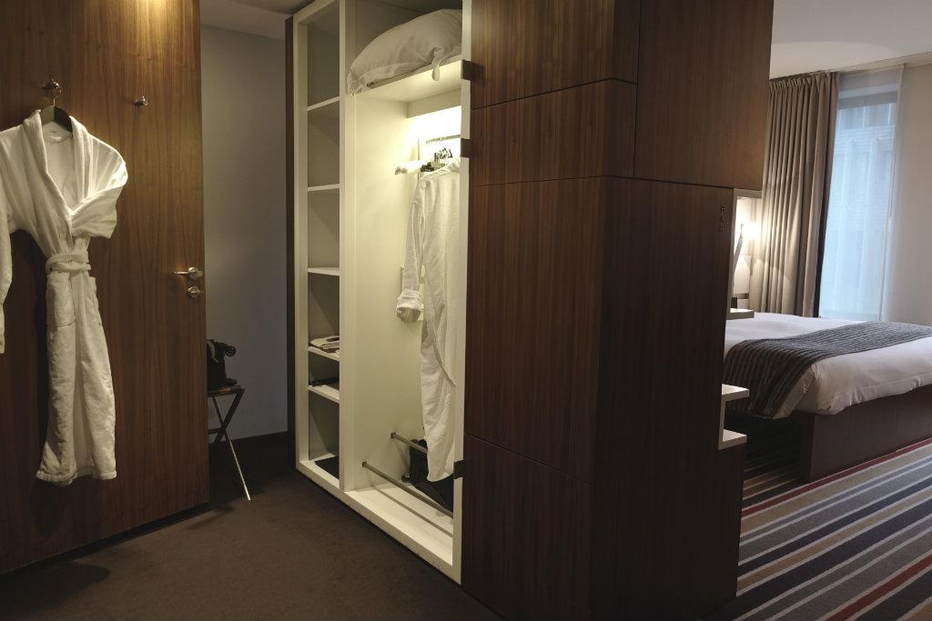 Hotellrecension-av-Sofitel-i-Berlin-TravelGrip-DSC03095
