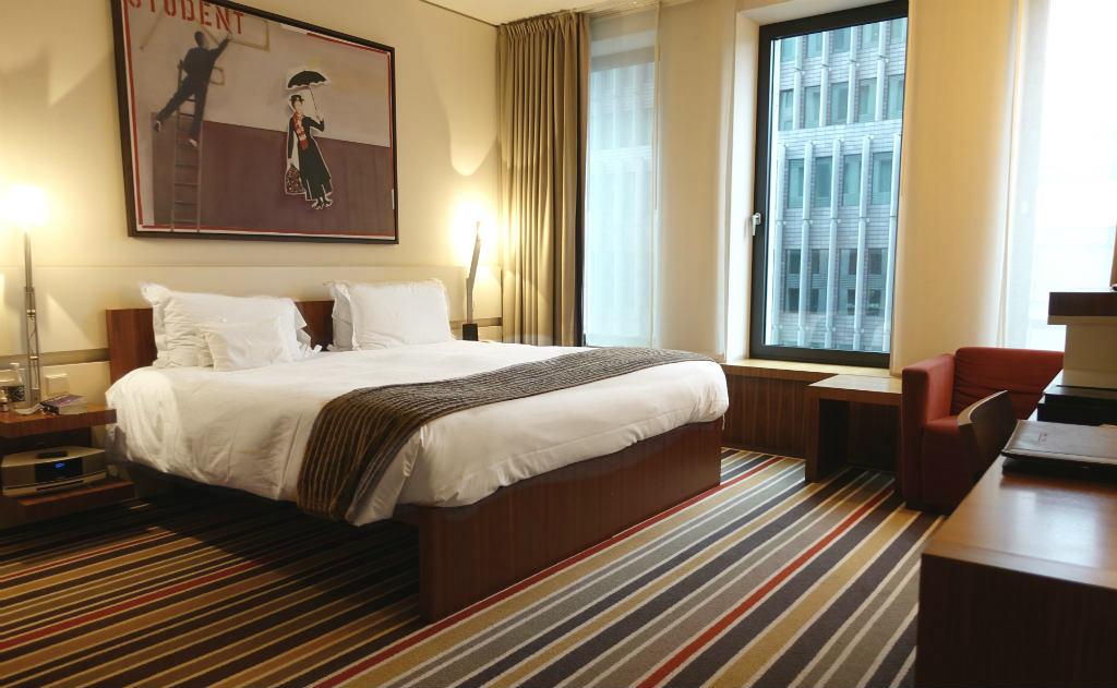 Hotellrecension-av-Sofitel-i-Berlin-TravelGrip-DSC03099