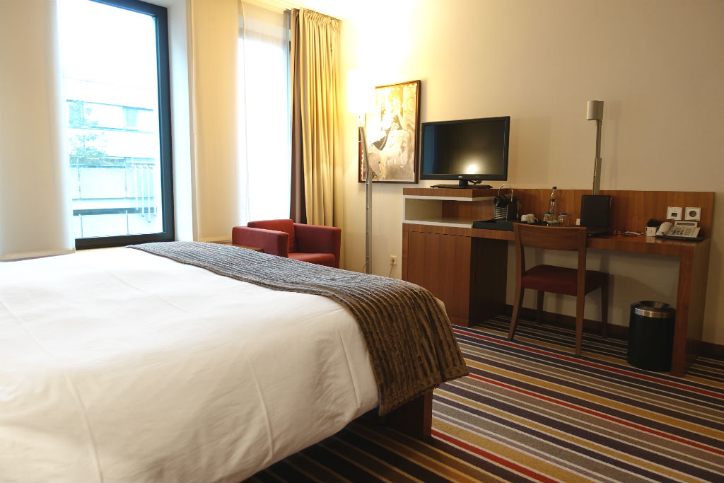 Hotellrecension-av-Sofitel-i-Berlin-TravelGrip-DSC03106