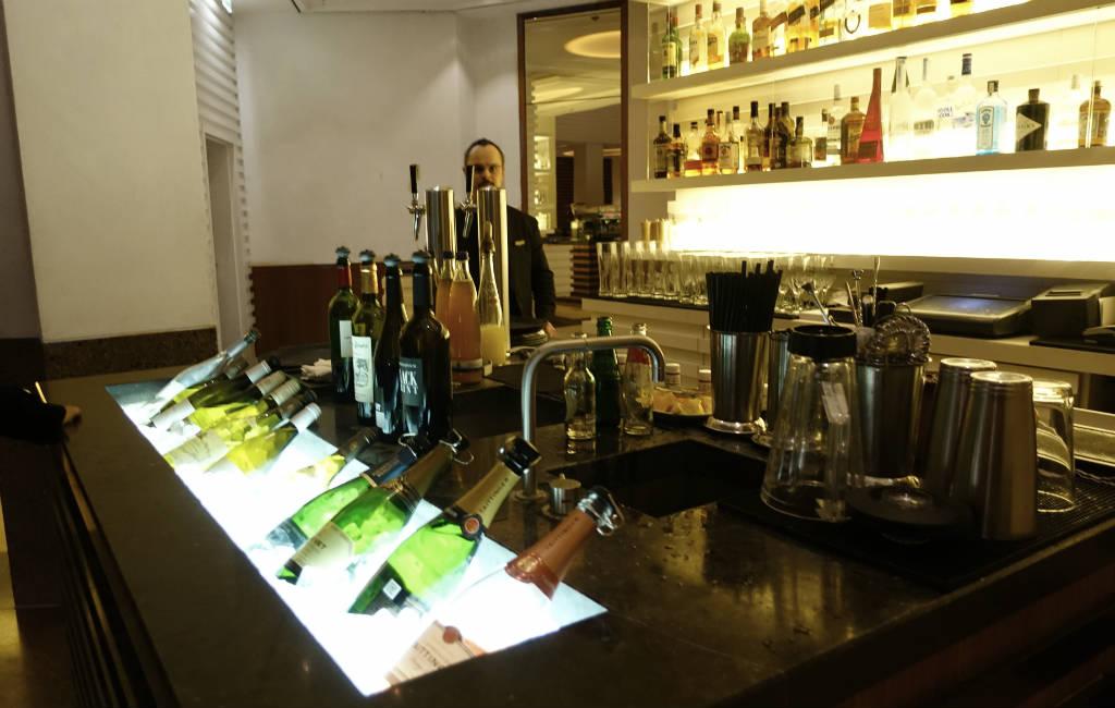 Hotellrecension-av-Sofitel-i-Berlin-TravelGrip-DSC03209