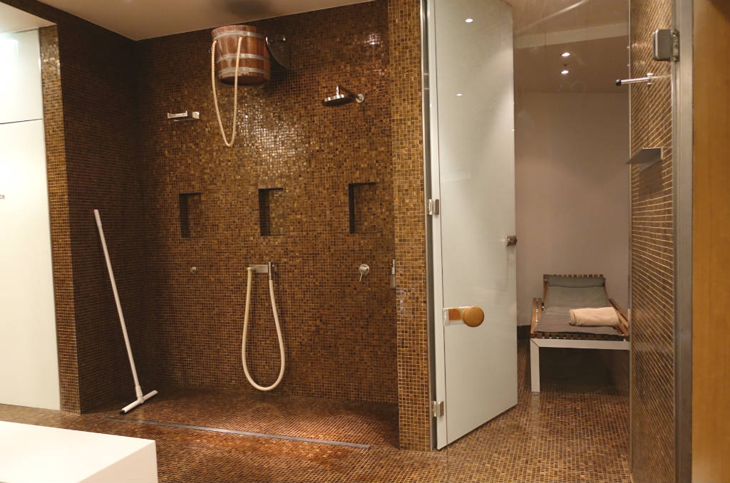 Hotellrecension-av-Sofitel-i-Berlin-TravelGrip-DSC03217
