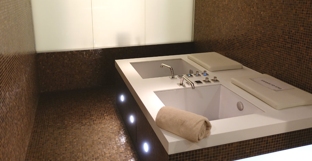 Hotellrecension-av-Sofitel-i-Berlin-TravelGrip-DSC03218
