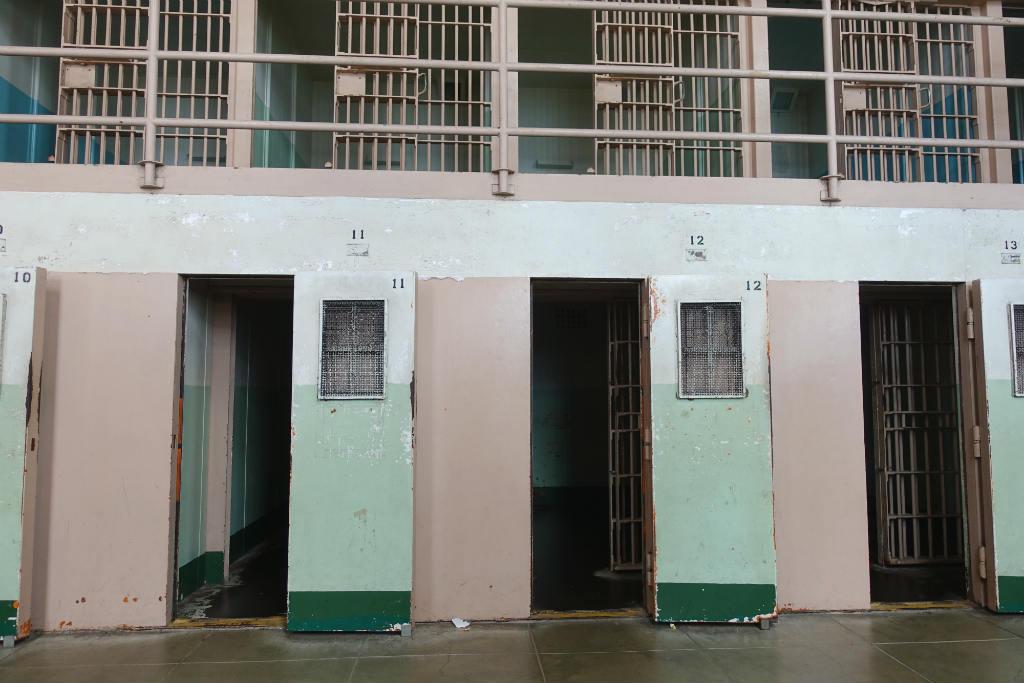 besok-det-historiska-fangelset-alcatraz--TravelGrip-14