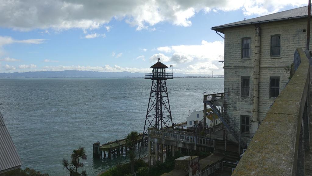 besok-det-historiska-fangelset-alcatraz-TravelGrip-6