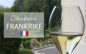 Karta Champagnedistriktet Frankrike.Bo Pa Slott I Champagne Travelgrip