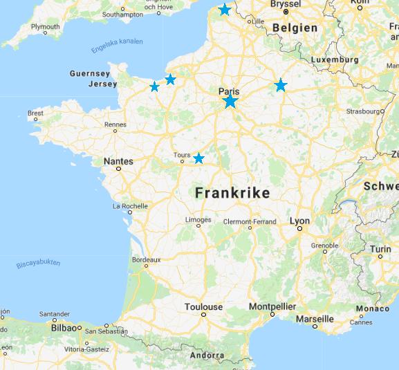 frankrike-karta-travelgrip