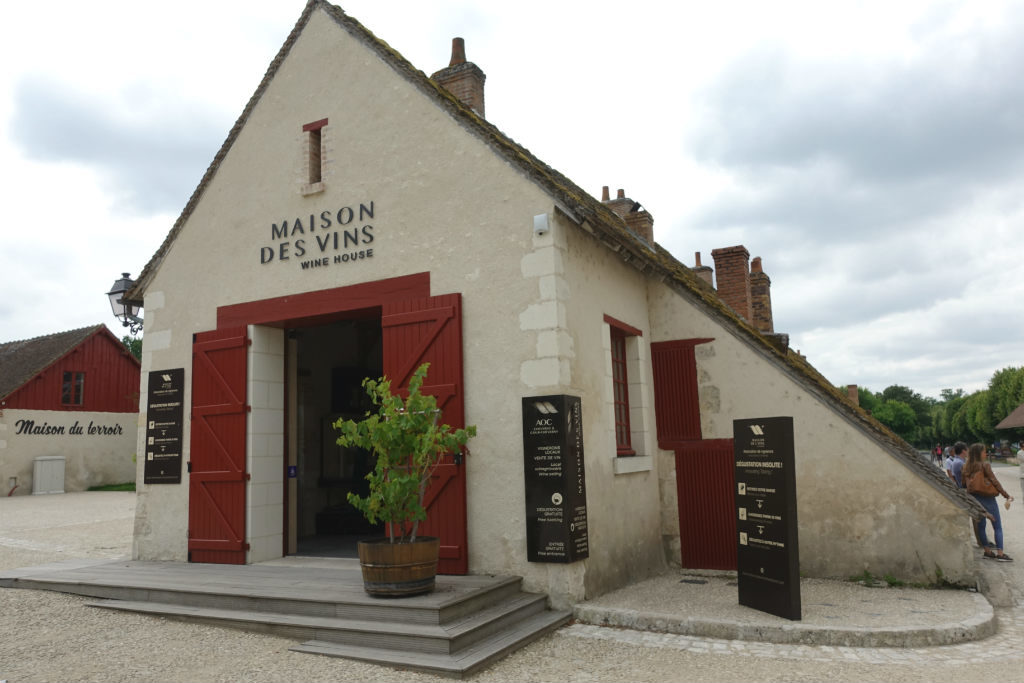 gigantiska-slottet-chateau-de-chambord-loire-travelgrip-4