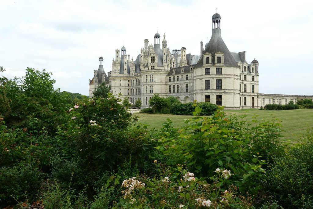 gigantiska-slottet-chateau-de-chambord-loire-travelgrip-6