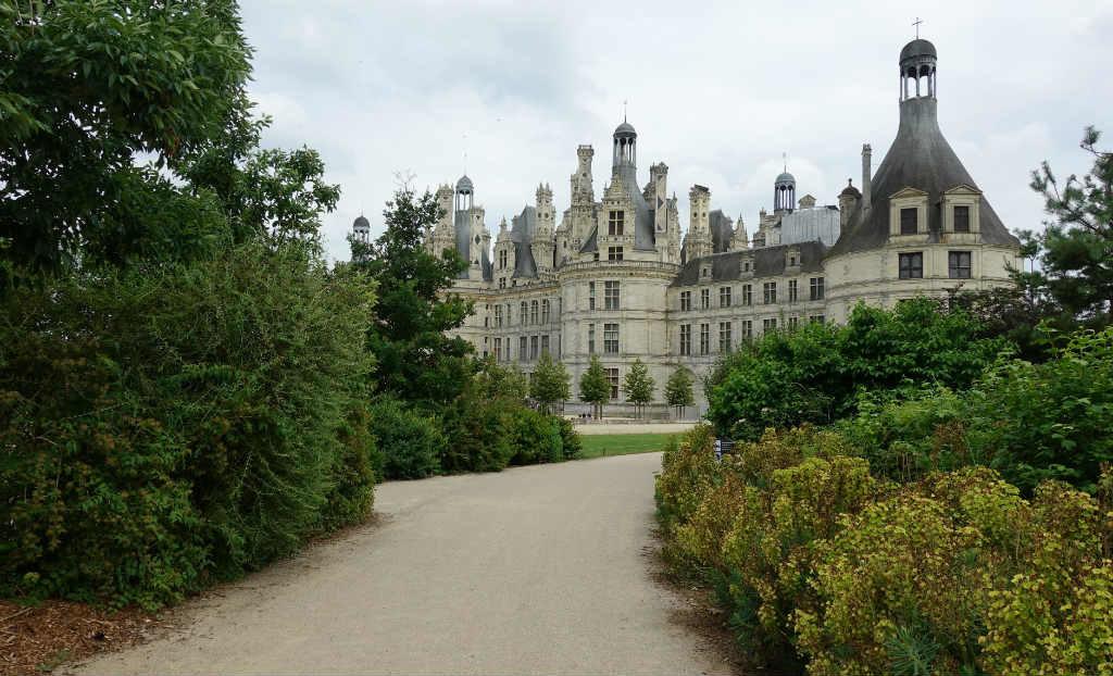 gigantiska-slottet-chateau-de-chambord-loire-travelgrip-7