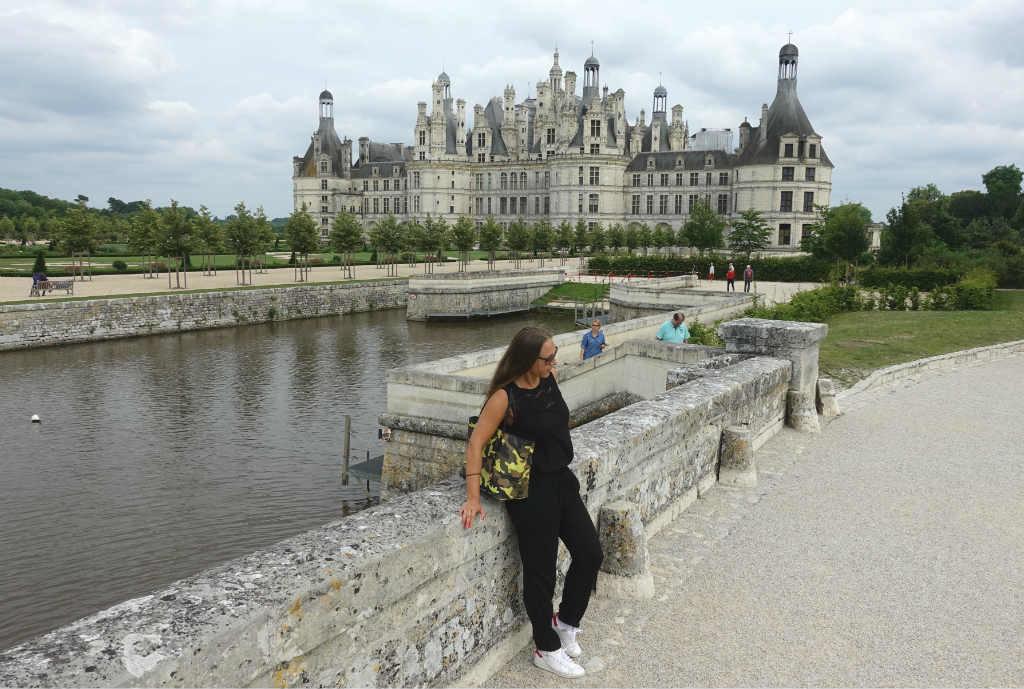 gigantiska-slottet-chateau-de-chambord-loire-travelgrip-8